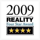 2009 Reality