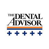 The Dental Advisor 5 Plus
