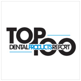 Doctor Top Report 100