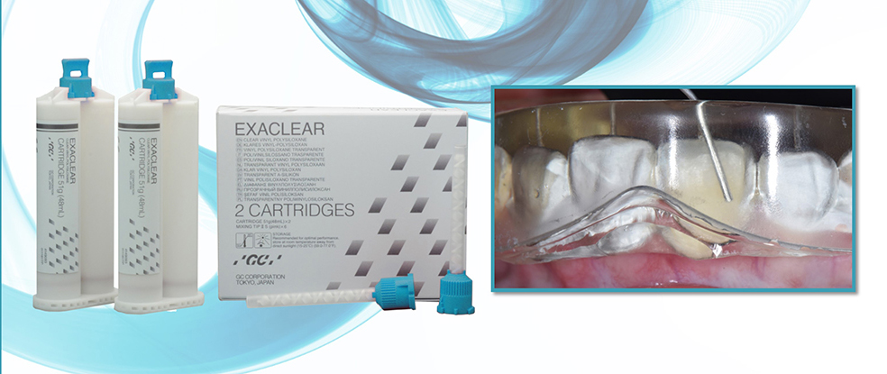 injectable composites